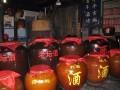 小型酒类生产机械设备-纯粮白酒酿酒设备,唐三镜纯粮酒械设备