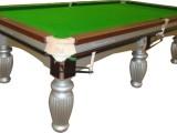 台球桌 美式台球桌 黑八台球桌 中式台球桌 桌球台