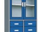 钢制柜/更衣柜/文件柜 厂家直销 价格合理 包送货