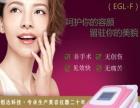 泰州多功能F型E光美容仪器 激光美容仪器设备