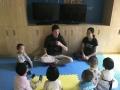 外教英语预热课,魔方,建水夏令营