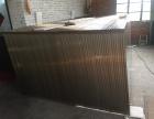 汕尾市黑板绿板白板推拉黑板厂家直销批发生产厂