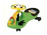 幸花正品888-1 儿童扭扭车 宝宝滑行溜溜车 新款带音乐摇摆车