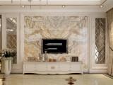 承接杭州全市瓷砖背景墙,客厅电视墙瓷砖雕刻画定制,可来图定做