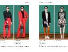 春装新款杭州品牌女装尾货免费加盟女装加盟行业