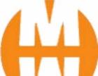 青岛专业服务器托管,主机托管,vps托管公司