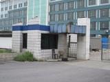 天津西青专业房屋拆砸砸墙拆砸工程拆砸家装拆砸