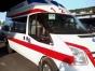 海口正规120救护车出租海口长途救护车承接活动比赛会展保障
