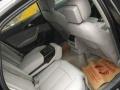 奥迪 A6L 2012款 30FSI 2.5 手自一体 舒适型-