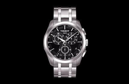 梅花手表更換表蒙子多少錢丨重慶手表維修保養服務 電話地址 多