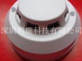 220V燃气泄露探测器 吸顶天然气 液化气 煤感报警器防止煤气中