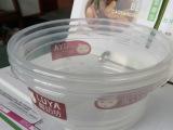 尾货批发 360ML 一次性塑料打包碗  PP塑料碗 限量优惠