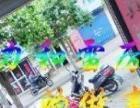 蚌埠市价格最低的 老字号 广告店