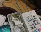 国行iPhone5S