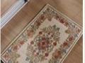 嘉博朗地毯 嘉博朗地毯诚邀加盟