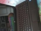 惠普新款高配笔记本电脑准新机全套闲置出售超值