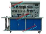 江苏百睿教育装备有限公司/YD-A型液压传动综合实验台