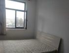 毕加索3居电梯房精装家具家电齐全干净整洁拎包入住
