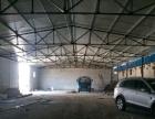 低价出租呼市裕隆园区冀东水泥厂西 厂房 2000平米