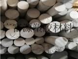 供应进口优质PET棒 聚酰亚胺棒 耐磨耐酸碱PET棒材