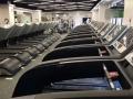 宝龙金仕堡 5000平大型健身游泳瑜伽会所 打折优惠!