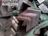 角铝80 80 6 L型铝合金等边角铝