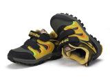 厂家直销一件代发儿童鞋2014冬款棉童鞋子男女童中童鞋