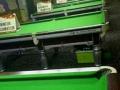 出售正品乔氏金腿台球桌一张,银腿4张。