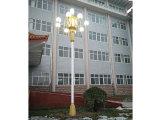 沧州景观灯价格|买LED景观灯就到河北桑能科技
