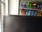出售27寸电脑显示器