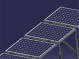 愛康太陽能 愛康太陽能誠邀加盟