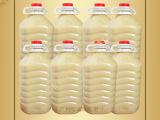供应:正宗纯五步蛇油 蛇油批发 蛇油膏批发 【40斤装:1200