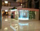大连LED显示屏生产安装制作