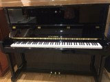 GEHURES歌华仕钢琴 诚招空白地区经销商