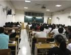 湖北省单招口腔医学学校有哪些学校
