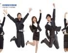 2017北大青鸟中关村高考特招班 学术氛围浓厚