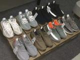 欧洲潮鞋个比较潮的款式好看啊