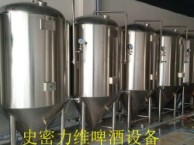 精酿啤酒设备厂家,自酿小型啤酒设备厂家,原浆啤酒设备厂家