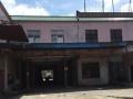 龙塘镇 厂房 4500平米