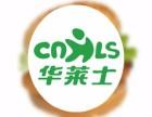 中国十大连锁餐饮,武汉华莱士加盟需要投资多少