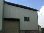 河西工业园柳太路白露工业 厂房 3000平米