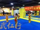 上海暑期专业擒拿术培训 格斗培训