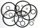 低价供应欧美品质耐温耐压耐磨损密封丁腈橡胶O型圈