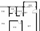 新城香悦澜山 三室两厅 大面积 居家装修 家电齐全 价格能谈