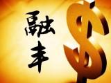 天津东丽区注册公司,免费代办营业执照,代理记账,财税咨询电话