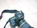 自用佳能5D2相机 忍痛转让