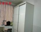 下马坊站 卫岗 地震局 南农大北门 低价合租房 随时可以看房