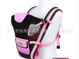 A2013爆款正品舒迪熊多功能婴儿后背式背带 学步带婴幼儿用品批