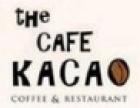 卡卡奥咖啡加盟