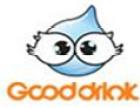 Gooddrink热麦 诚邀加盟